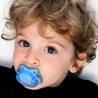 What Things to Consider When Looking for Pacifiers for Your Baby?